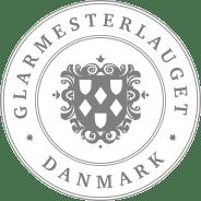 Glarmesterlauget Logo